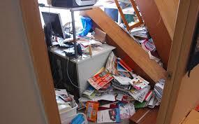 災害画像部屋1
