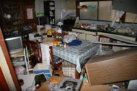 災害画像部屋2